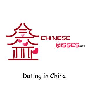 chinesekisses dating