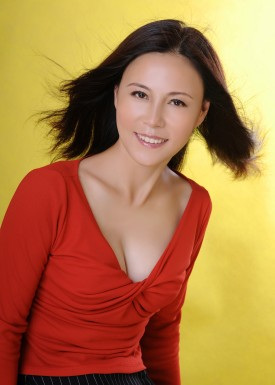 Dating sites for china ladies over 40 years