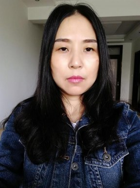 Neue Dating-App nz Völlig kostenlose asiatische Dating-Websites