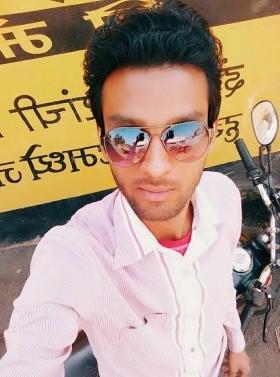 Nagpur singles Dating